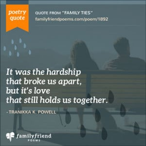 home family poems hard times poems hard times poems