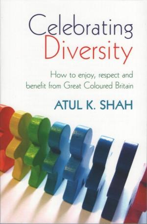 Celebrate Diversity Quotes