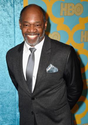 Gregg Daniel Actor Gregg Daniel attends HBO 39 s Post 2015 Golden ...