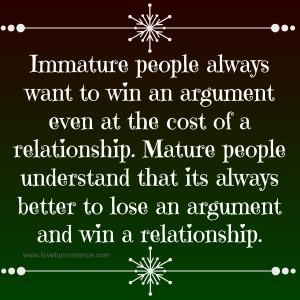 Immature-people.jpg