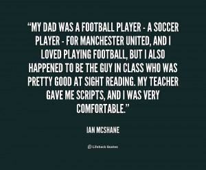 File Name : quote-Ian-McShane-my-dad-was-a-football-player--226749.png ...
