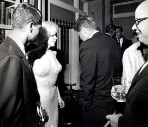 john-f-kennedy-and-marilyn-monroe.jpg