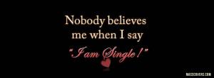 im-single.jpg