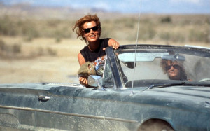 11 Great Quotes From 'Thelma and Louise' (and See the Original Trailer ...