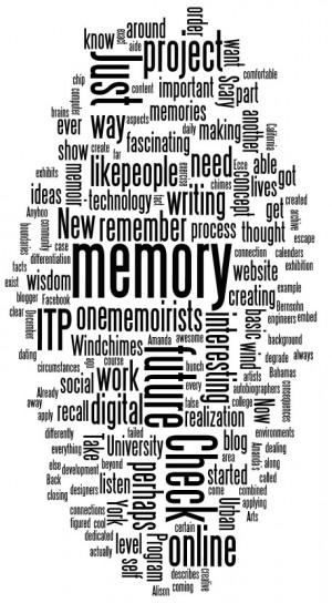 Tags: Boolah , Memoir , memory , writing