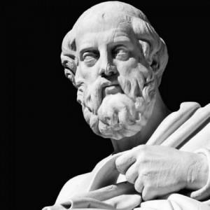 Plato-TGJ.00.jpg