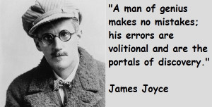 James Joyce Quote.jpg