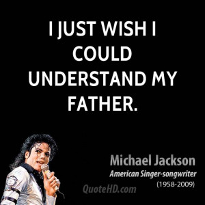 michael-jackson-musician-quote-i-just-wish-i-could-understand-my.jpg