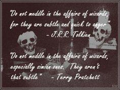 sir terry pratchett tags funny quotes favorite author terry pratchett