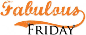 . You likely cannot take every Friday afternoon off, but a Friday ...