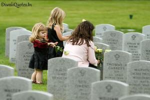 sad mothers day poems on death of mother from kids