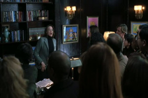 Joan Cusack Quotes and Sound Clips
