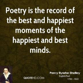 percy-bysshe-shelley-poet-poetry-is-the-record-of-the-best-and.jpg
