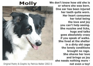 poems about dogs dog poetry 4 by patricia dog poetry 1 by patricia