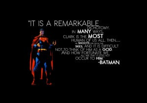 batman dc comics superman quotes superheroes 1770x1240 wallpaper ...
