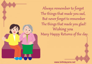 Birthday Quotes For Little Sister Little Sister Happy Birthday