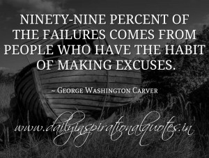 30-09-2014-00-George-Washington-Carver-Famous-Quotes.jpg