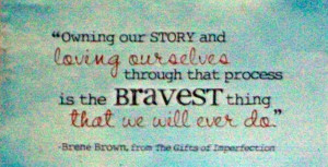 Brene-Brown-from-The-Gifts-of-Imperfection