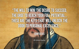 quote-Confucius-the-will-to-win-the-desire-to-577.png