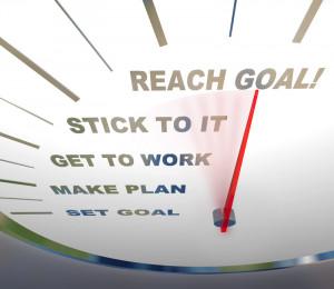 Inspiring Sales Motivation - Next Wave Maketing Strategies