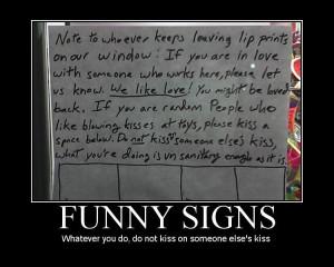 Random Funny Pictures #1