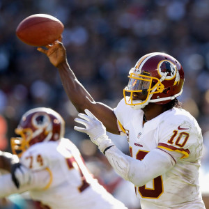 hi-res-182407187-robert-griffin-iii-of-the-washington-redskins-in