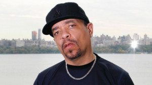 Ice-T Calls Out Rick Ross For Fake Drug Affiliations