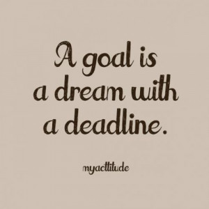 ... with a deadline 28 up 2 down napoleon hill quotes added by acttitude