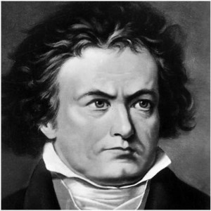 ACC & Independence Sinfonia Perform Beethoven's 9th Symphony