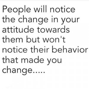 Quotes On People Changing In Relationships (34)