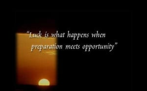 luck phrases luck quotes good luck phrases good luck phrases