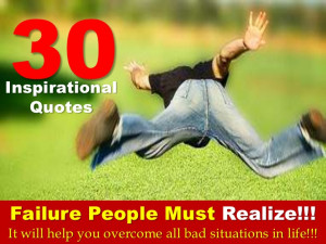 passing test quotes by famous people quotesgram