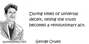 george orwell quotes george orwell george orwell quotes george orwell