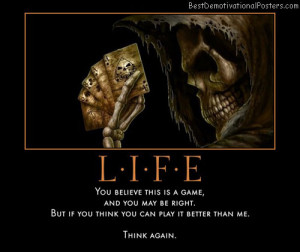 life-game-death-cards-best-demotivational-posters