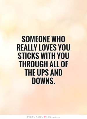True Love Quotes Togetherness Quotes Staying Together Quotes