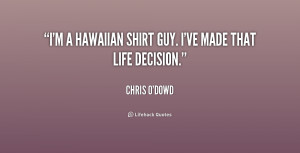 Quotes About Hawaiians
