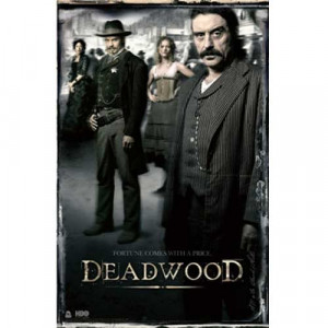 admissions in a deadwood at fun facts about deadwood story