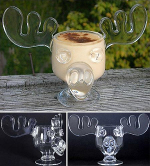 ve always wanted the wallyworld moose mugs from national lampoon s