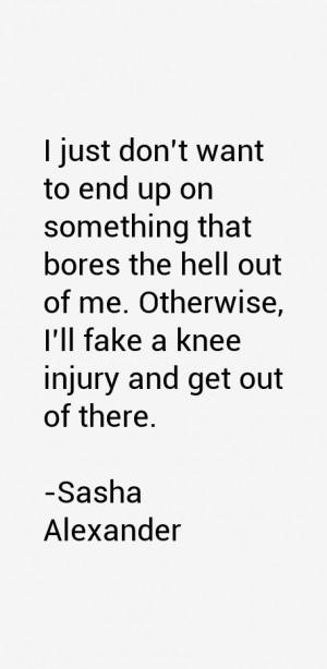 sasha-alexander-quotes-489.png