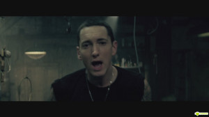 1279220255_eminem_-_not_afraid20-56-01