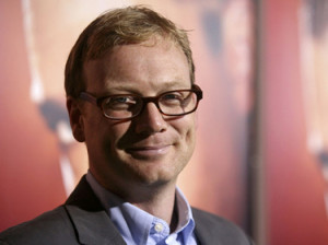 Andy Daly and 'Superego's Matt Gourley Are Hosting a New Podcast ...
