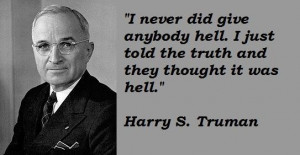 53985-Harry+s++truman+famous+quotes+.jpg