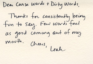 Thanks for sharing Leah!