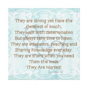 nicu nurse poem Nursing Tributes, Nursing Poems, Nursing Poetry.