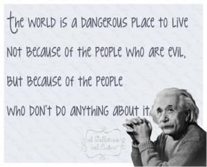 famous #einstein quotes #famousquotes