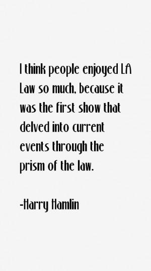 harry-hamlin-quotes-4741.png