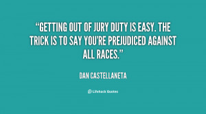 quote-Dan-Castellaneta-getting-out-of-jury-duty-is-easy-69692.png