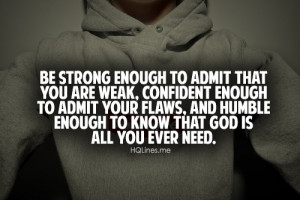 ... coupels, girl, god, hqlines, life, love, quotes, sayings, strong, weak