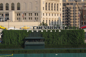 detroit-tigers-comerica-park-chevrolet-fountain.jpg