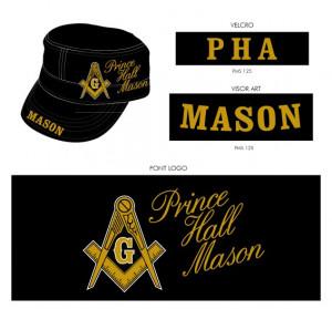 images of masonic cadet cap mason or prince hall wallpaper